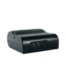 Imprimanta Pos mobila PARTNER BTP 802