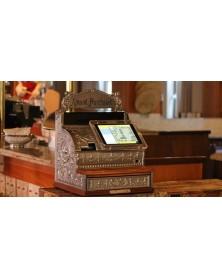 Consultanta Achizitii Sisteme Hardware - Software Retail/Horeca...