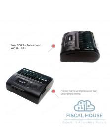 Imprimanta Pos mobila PARTNER BTP 803