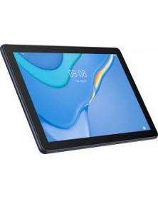 Tableta HUAWEI MatePad T10, 9.7inch 32GB, 2GB RAM, Wi-Fi + 4G...
