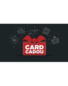 Personalizare Card Plastic
