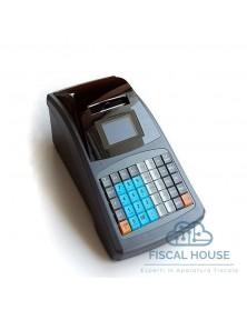 Casa de marcat cu jurnal electronic si WIFI Partner 600...
