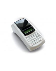 Casa de marcat portabila cu jurnal electronic Partner 200 WiFi cu...
