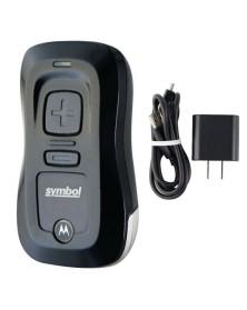 Cititor coduri de bare Motorola Symbol CS3070, 1D, USB, Bluetooth...